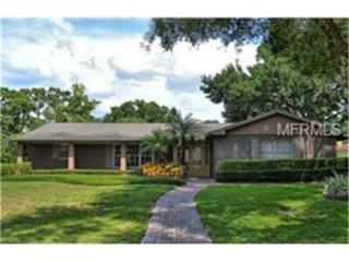 51  Oakleigh Lane  , Maitland, FL 32751 (MLS #O5348960) :: Premium Properties Real Estate Services