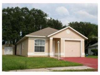 2517  Daffadil Terrace  , Sanford, FL 32771 (MLS #O5349991) :: Premium Properties Real Estate Services
