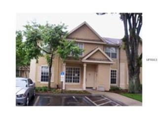 839  Grand Regency Pointe  204, Altamonte Springs, FL 32714 (MLS #O5350035) :: Premium Properties Real Estate Services