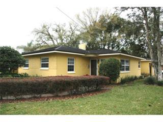 40 W Par Street  , Orlando, FL 32804 (MLS #O5350125) :: RE/MAX Innovation