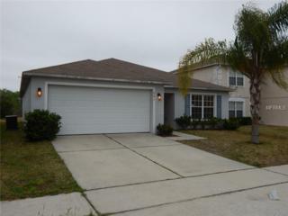 661  Crystal Bay Lane  , Orlando, FL 32828 (MLS #O5350278) :: RE/MAX Innovation