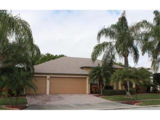 3321  Tipperary Drive  , Merritt Island, FL 32953 (MLS #O5350432) :: Premium Properties Real Estate Services