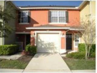 117  Glowing Peace Lane  96, Orlando, FL 32824 (MLS #O5350462) :: Premium Properties Real Estate Services
