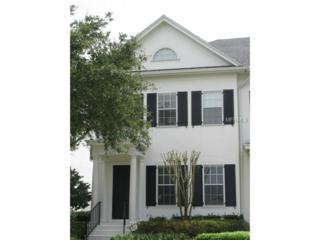 1617  Lake Baldwin Lane  , Orlando, FL 32814 (MLS #O5350585) :: Premium Properties Real Estate Services