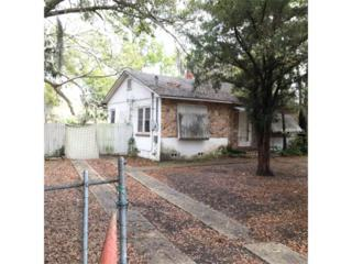 2037 W Pine Street  , Orlando, FL 32805 (MLS #O5350740) :: Premium Properties Real Estate Services