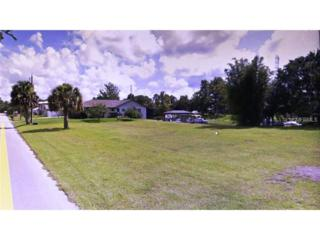 1701  Beacon Drive  , Sanford, FL 32771 (MLS #O5350800) :: Premium Properties Real Estate Services