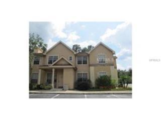 842  Grand Regency Pointe  203, Altamonte Springs, FL 32714 (MLS #O5351354) :: Premium Properties Real Estate Services
