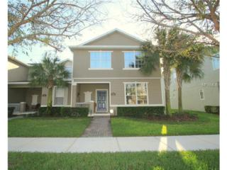 5746  New Independence Parkway  , Winter Garden, FL 34787 (MLS #O5351361) :: Premium Properties Real Estate Services