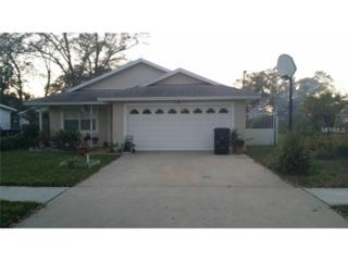 1614  Gadsen Boulevard  , Orlando, FL 32812 (MLS #O5351504) :: Premium Properties Real Estate Services