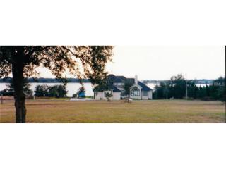 Lake Emma Road  , Groveland, FL 34736 (MLS #O5351508) :: KELLER WILLIAMS CLASSIC III