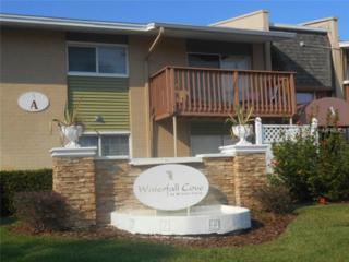 1695  Lee Road  E  108, Winter Park, FL 32789 (MLS #O5351520) :: Premium Properties Real Estate Services
