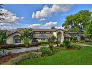 645  Manor Road  , Maitland, FL 32751 (MLS #O5356100) :: Premium Properties Real Estate Services