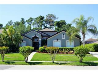 1647  River Birch Avenue  , Oviedo, FL 32765 (MLS #O5356368) :: Exit Realty Lakeland