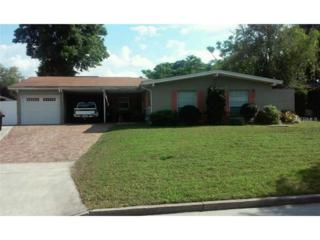 2810  Clemwood Street  , Orlando, FL 32803 (MLS #O5357239) :: Premium Properties Real Estate Services