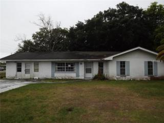 1238  Delaware Avenue  , Kissimmee, FL 34744 (MLS #O5357268) :: Premium Properties Real Estate Services