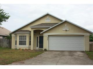 Davenport, FL 33897 :: KELLER WILLIAMS CLASSIC III