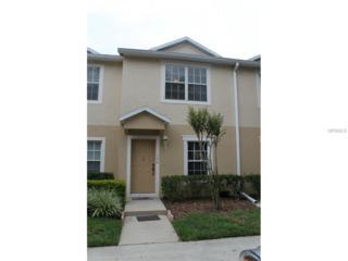 108  Wilton Circle  , Sanford, FL 32773 (MLS #O5360902) :: KELLER WILLIAMS CLASSIC III
