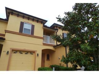 1221  Long Oak Way  , Sanford, FL 32771 (MLS #O5361861) :: Premium Properties Real Estate Services