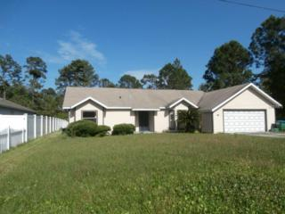 1817  Villa Drive  , Deltona, FL 32738 (MLS #O5362197) :: Premium Properties Real Estate Services