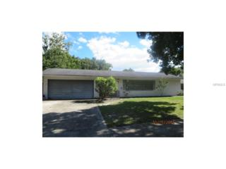 2014  Kewannee Trail  , Casselberry, FL 32707 (MLS #O5362452) :: Premium Properties Real Estate Services