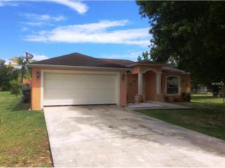 623  Caribou Court  , Poinciana, FL 34759 (MLS #O5362972) :: Premium Properties Real Estate Services