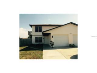 129  Washington Avenue  , Indialantic, FL 32903 (MLS #O5362981) :: Premium Properties Real Estate Services
