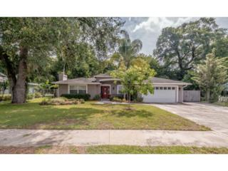 135  Rose Briar Drive  , Longwood, FL 32750 (MLS #O5363675) :: Team Pepka