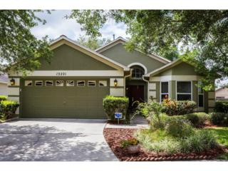 13221  Wild Duck Court  , Orlando, FL 32828 (MLS #O5367367) :: Florida Realty Xperts