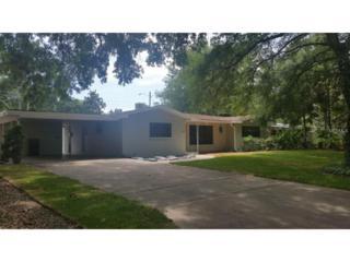 2324  Hickory Lane  , Orlando, FL 32803 (MLS #O5368600) :: Premium Properties Real Estate Services