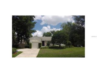 1009  Chichester Street  , Orlando, FL 32803 (MLS #O5369035) :: Premium Properties Real Estate Services