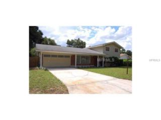 109  Byron Place  , Winter Haven, FL 33884 (MLS #P4701285) :: RE/MAX Innovation