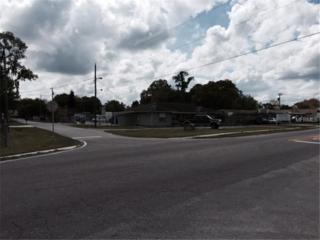 2502  Avenue G NW , Winter Haven, FL 33880 (MLS #P4703965) :: The Duncan Duo & Associates