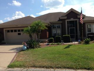 432  Archaic Drive  , Winter Haven, FL 33880 (MLS #P4705377) :: Gate Arty & the Group - Keller Williams Realty