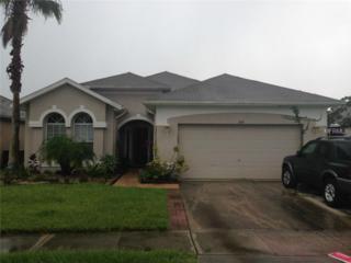 649  Lake Biscayne Way  , Orlando, FL 32824 (MLS #S4803045) :: Orlando Property Group