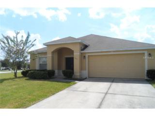 2971  White Cedar Circle  , Kissimmee, FL 34741 (MLS #S4803836) :: Orlando Property Group