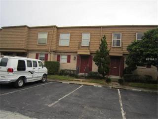 200  Saint Andrews Boulevard  3104, Winter Park, FL 32792 (MLS #S4807355) :: Exit Realty Central