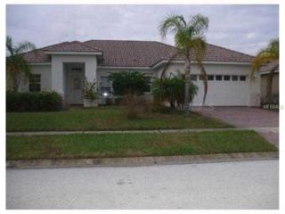 3061  Winding Trail  , Kissimmee, FL 34746 (MLS #S4807556) :: Orlando Property Group