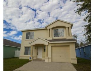 13217  Glenbarrow Court  , Orlando, FL 32824 (MLS #S4807558) :: Orlando Property Group