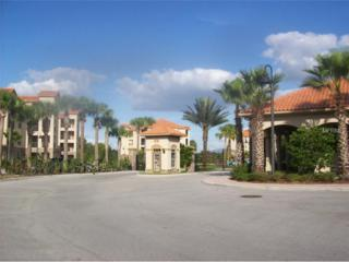 1351  Tuscan Terrace  8203, Davenport, FL 33896 (MLS #S4811755) :: Premium Properties Real Estate Services