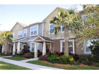 8642  Brookvale Drive  , Windermere, FL 34786 (MLS #S4811779) :: Premium Properties Real Estate Services