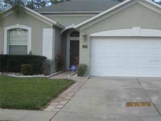 12913  Grand Bank Lane  , Orlando, FL 32825 (MLS #S4812785) :: Premium Properties Real Estate Services