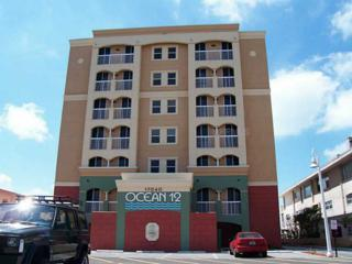 17040  Gulf Boulevard  201, North Redington Beach, FL 33708 (MLS #T2627605) :: The Lockhart Team