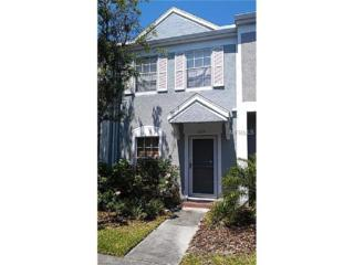 8614  Hunters Key Circle  , Tampa, FL 33647 (MLS #T2707155) :: Realty & Company International, LLC