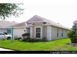 5512  Tughill Drive  , Tampa, FL 33624 (MLS #T2708900) :: Revolution Real Estate
