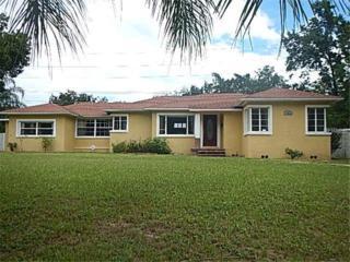 503  Prado Place  , Lakeland, FL 33803 (MLS #T2712928) :: Team Pepka