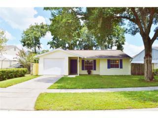 2903  Cedaridge Drive  , Tampa, FL 33618 (MLS #T2714061) :: The Duncan Duo & Associates
