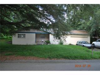4934  Hidden Hills Drive  , Lakeland, FL 33812 (MLS #T2714189) :: Team Pepka