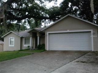 8515  Jackson Springs Road  , Tampa, FL 33615 (MLS #T2714487) :: The Duncan Duo & Associates