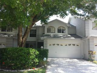 2530  Stony Brook Lane  , Clearwater, FL 33761 (MLS #T2715725) :: The Duncan Duo & Associates