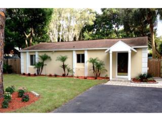 4720 W Bay Vista Avenue  , Tampa, FL 33611 (MLS #T2717580) :: Revolution Real Estate